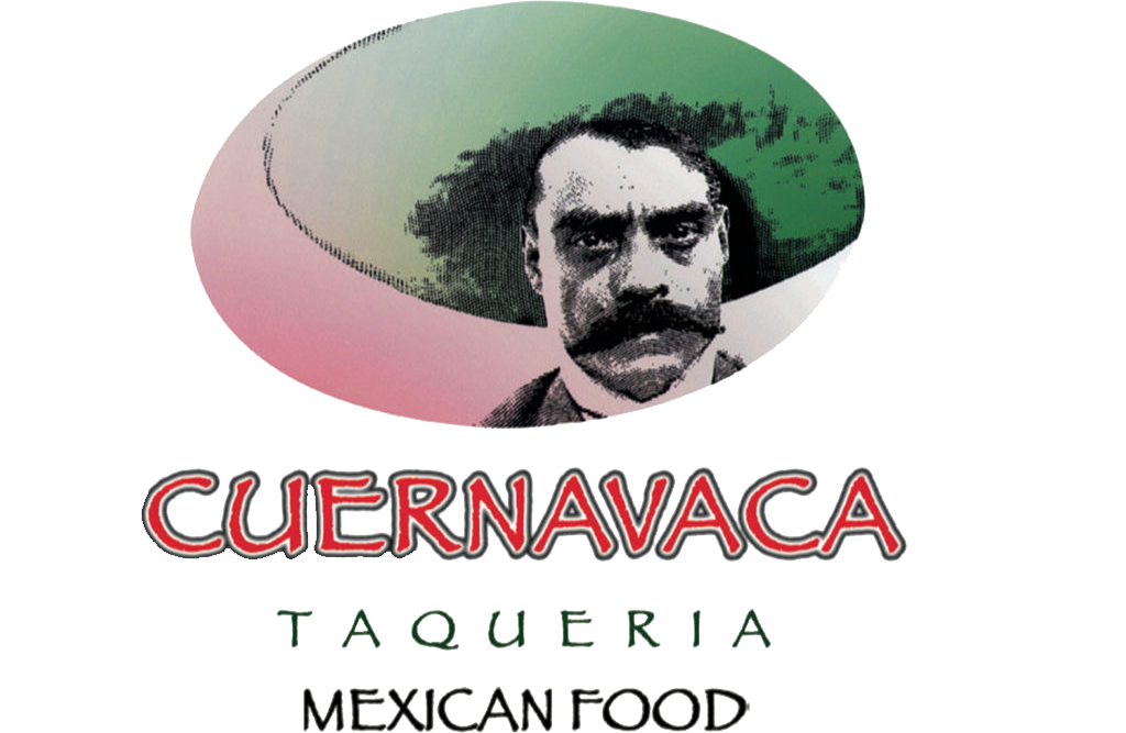 Taqueria Cuernavaca Oxnard | Best Mexican Food
